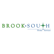 Brook South Home Services